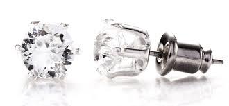 black friday groupon groupon pre black friday swarovski crystal earrings nikon