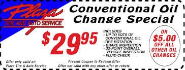 Brake And Light Inspection Price Plaza Tire U0026 Auto Service Colfax Nevada City U0026 Penn Valley Ca