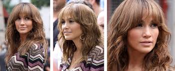 kate walsh with red hair in a short layers hairstyle and jennifer