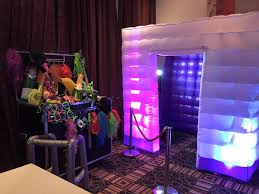 Inflatable Photo Booth Andyb Events Photo Booth U0026 Dance Floor Hire Lancashire
