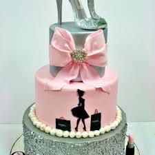 sweet 16 makeup cakes mugeek vidalondon