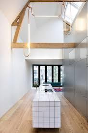 614 best kitchens images on pinterest kitchen designs kitchen