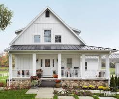 farm house porches 42 amazing farmhouse porch decorating ideas trendhomy com