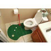 best 25 golf christmas gifts ideas on pinterest golf golf