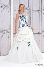 nectar mariage robe de mariee nectar mariage la mode des robes de