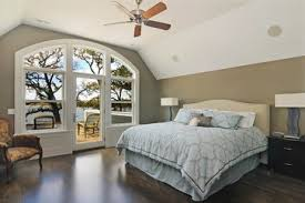 Houzz Traditional Bedrooms - http www houzz com photos 1980480 lake catherine custom home