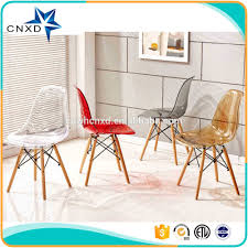 list manufacturers of dining chair a2 buy dining chair a2 get
