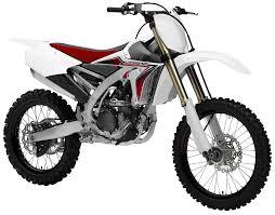 100 2012 wr450f owners manual amazon com new fuel pump