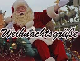 lustige weihnachtssprüche für kollegen weihnachtsgrüße für kollegen wünsche für arbeitskollegen