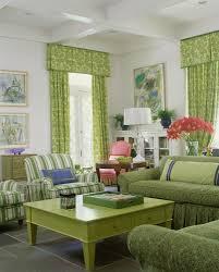 home decor trends home design home decor trends elegant interior design new