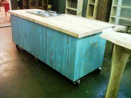 kitchen island big lots kitchen design stunning big lots dining sets big lots cabinets