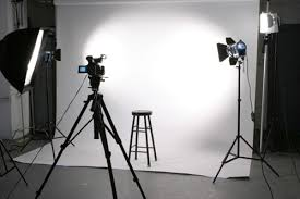 picture studio antony digital studio