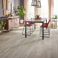 graceland oak authentic laminate floor grey color oak