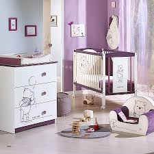 chambre winnie sauthon chambre sauthon awesome chambre winnie l ourson aubert awesome