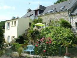 Cottage To Rent by Brittany Holiday Cottage To Rent With Pool Near Baud Vannes