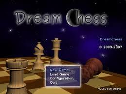 dreamchess download sourceforge net