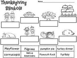 más de 25 ideas increíbles sobre thanksgiving symbols en