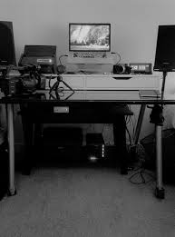 what desk are you using with your new imac 27 u0027 macrumors forums