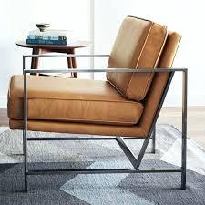 Desk Chair Ideas Leather Chair Desk Leather Desk Chair Ikea