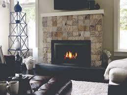 cozy cabin stove u0026 fireplace shop inserts