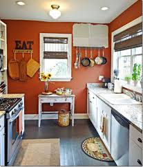 kitchen feature wall ideas country kitchen colors pink and green kitchen decor orange kitchen