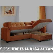 Sectional Sofa With Recliner And Chaise Lounge by Mini Sectional Sofa Ikea Sofa And Sofas Decoration