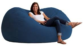 Cool Bedroom Chairs Marvelous Cool Teen Chairs Pics Decoration Ideas Tikspor