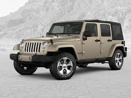 jeep wrangler unlimited softtop 2018 jeep wrangler unlimited wrangler jk unlimited 4x4