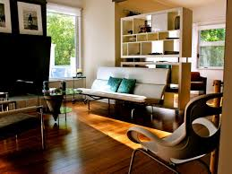 unique mid century danish modern living room this pin and more on