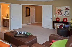 lofts study u0026 bonus rooms u2013 regency homes