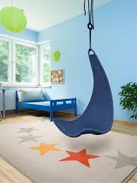 H Sta Schlafzimmer Beleuchtung Benuta Teppich Avalon Stars Beige 120x170 Cm Moderner Teppich
