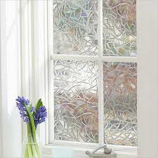 compare prices on geometric window film online shopping buy low