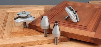 Router Cabinet by Choosing And Using Raised Panel Router Bits For Cabinet Doors