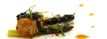 cuisine gastronomique cuisine gastronomique ecole de cuisine halal de