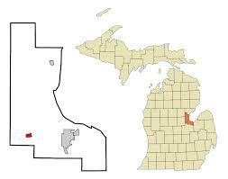 M 52 Michigan Highway Wikipedia by Auburn Michigan Wikipedia