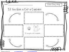 mouse free printable worksheet