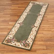 decoration rubber door mat outdoor doormats floor rugs entry