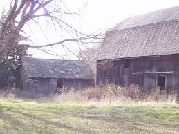 Small Barns Small Barns Tiny House Further Tiny Houses On Wheels Home On Texas