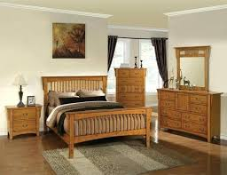 Pine Bedroom Furniture Cheap Solid Pine Bedroom Set Corona Solid Pine Bedroom Furniture Set
