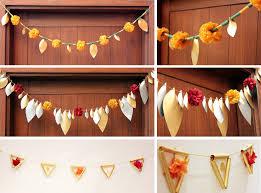diwali home decorating ideas diwali paper home decor by priya pakad at coroflot com in indian