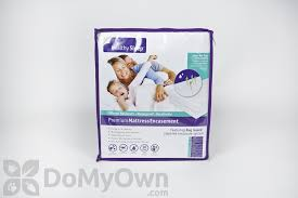 sleep premium mattress encasement