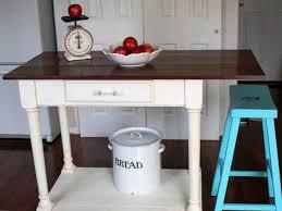 walmart kitchen islands alluring walmart kitchen island cart countertops custom islands