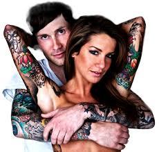 best tattoo dating site uk best tattoo 2017