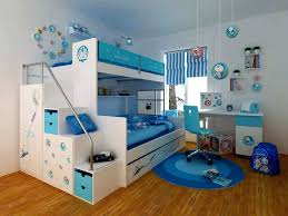 boy bedroom decorating ideas pictures awesome kids room paint kids design good decor room ideas decorating boy bedroom girl living interior table decoration sitting pictures