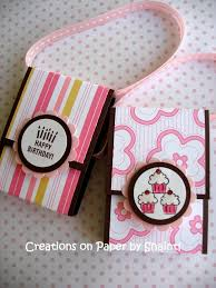 How To Wrap A Gift Card Creatively - 150 best creative gift card wrapping ideas images on pinterest