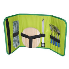 list manufacturers of picnic basket set buy picnic basket set
