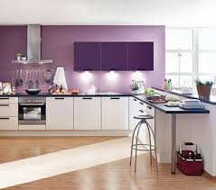 kitchen paint idea find out unique ideas for your interior walls
