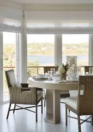 decordemon breathtaking beach house in vineyard haven inspiring