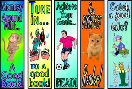 printable bookmarks for readers free literacy resources for teaching reading posters powerpoint