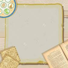 passover seder book celebrate passover with this rustic and pretty passover seder